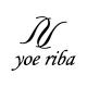 Logo de Yoe Riba