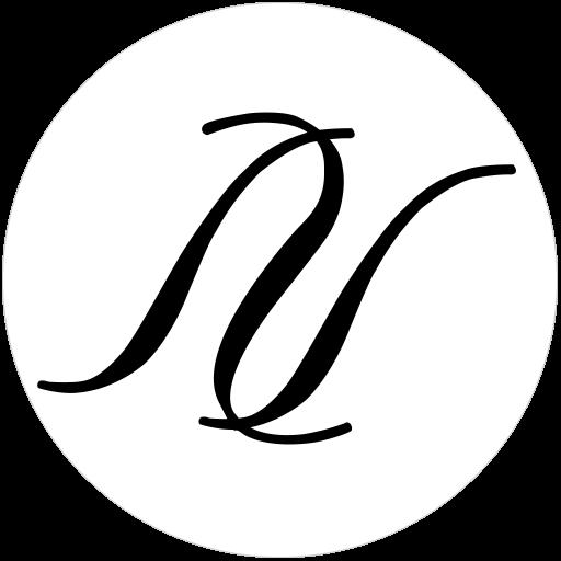Icono del diseñador web y freelance Yoe Riba
