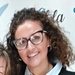 foto de cliente, Graciela de Monelashop