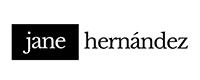 Logo de Jane Hernández - Coach Meditación