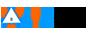Logo de Always Beauty - tienda online