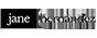 Logo de Jane Hernández - Coach de Meditación