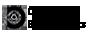 Logo de Automediag - tienda online