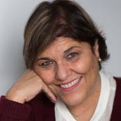 Foto de María Codina, Coach y cliente de Yoe Riba.