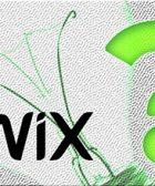 Imagen relacionada con el artículo desmontando wix, sobre las ventajas y desventajas de diseño con wix